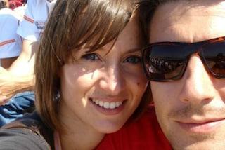 Muore al settimo mese di gravidanza, il compagno la ricorda percorrendo 4000 km a piedi
