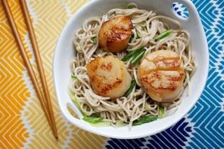 Shirataki: la pasta senza glutine e carboidrati dalle tante proprietà