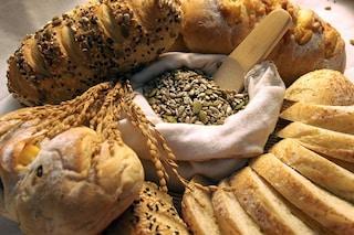 Alimentazione e carboidrati: eliminarli quanto aiuta a dimagrire?