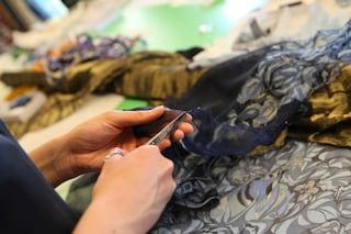 Da Louis Vuitton a Emilio Pucci: le case d'alta moda svelano i loro segreti