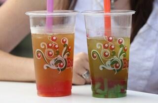 Le 9 bevande che devono essere eliminate dalla propria alimentazione