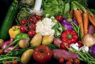 Quale parte del corpo curano i cibi che mangiamo?