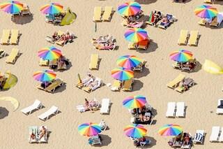 Eritema solare: come riconoscerlo e i rimedi naturali per curarlo
