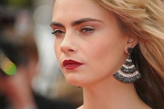 """I gioielli più preziosi di Cannes: ecco quanto valgono i """"gingilli"""" delle dive"""