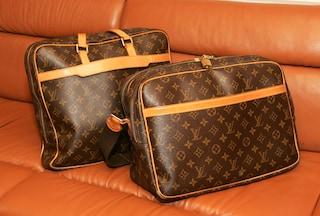 Come riconoscere una borsa originale da una falsa