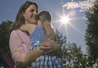 Festa della mamma: come scegliere il regalo giusto in base alla sua personalità