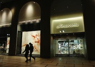 La Rinascente di Milano è il migliore store al mondo