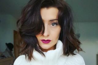 """""""Perché tutti i miei fidanzati mi tradiscono?"""": la blogger scopre qual è il suo problema"""