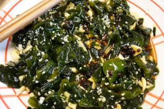 Alghe: tipi, proprietà e utilizzi