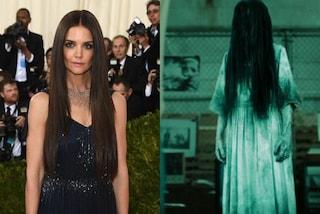 Look strani e capelli assurdi: i meme più divertenti degli abiti delle star al Met Gala