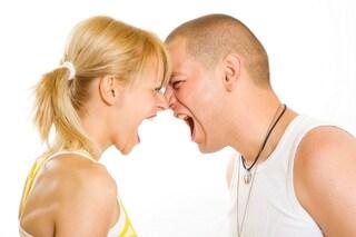 Cinque cose che non vanno nei matrimoni nel Terzo millennio