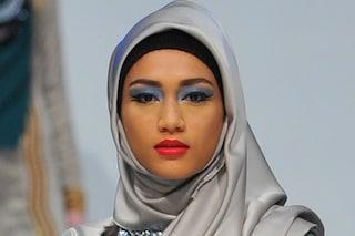 Femminista e musulmana, una realtà possibile