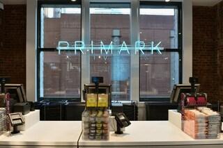 Primark: quale sarà il futuro del brand dopo la Brexit
