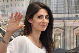 Le donne diventate sindaco in Italia dal 1946 ad oggi