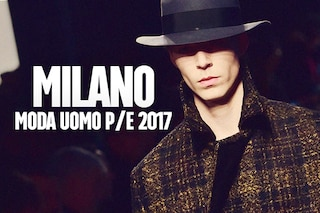 "Milano Fashion Week 2016: il calendario, i ""grandi assenti"" e i party da non perdere"