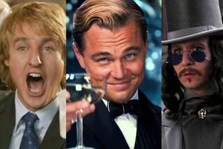 Dieci uomini a cui le donne non possono resistere