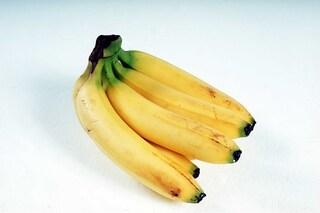 Potassio: in quali alimenti è contenuto e perché fa bene
