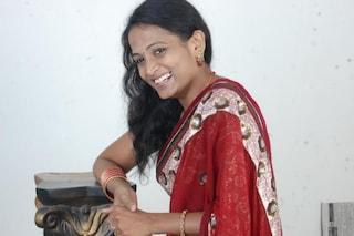 Kriti, la donna che a 29 anni ha già salvato 900 bambine dal matrimonio forzato