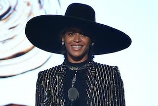CFDA: l'italiano Alessandro Michele vince l'Oscar della moda, Beyoncé è l'icona dell'anno