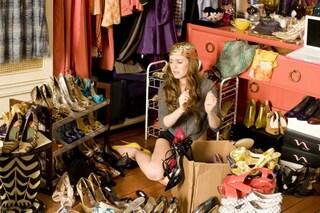 Sindrome da acquisto compulsivo: quando lo shopping diventa una malattia