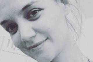Katie Holmes senza trucco su Instagram: anche al naturale è bellissima
