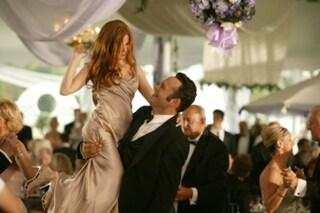 Vuoi che il matrimonio funzioni? Sposa il tuo migliore amico