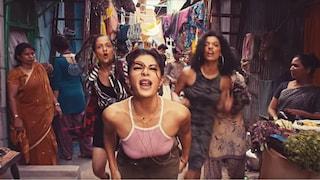 """Wannabe compie 20 anni: un video celebra il """"Girl Power"""" e le conquiste delle donne"""