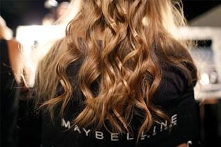 Come mantenere i capelli puliti a lungo