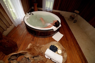 Come prepararsi un bagno rilassante: consigli e prodotti da utilizzare