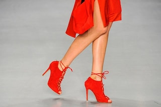 Fondotinta per gambe: i prodotti top per nascondere le imperfezioni