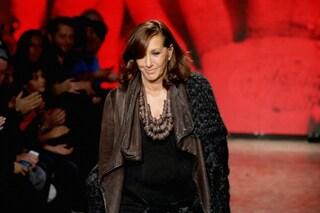LVMH vende Donna Karan per 650 milioni di dollari