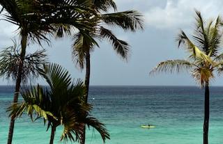 Oroscopo: l'isola perfetta per le vacanze di ogni segno zodiacale