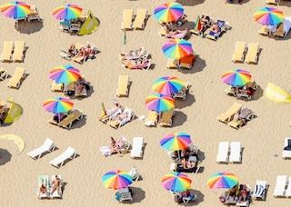 Cosa fare a Ferragosto: 11 idee per trascorrere il 15 agosto in modo originale