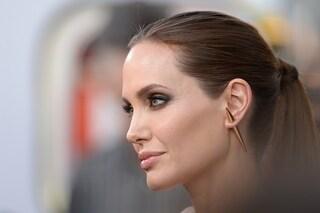 Idee piercing per donna: discreto o evidente, scegli il più adatto a te (Foto)