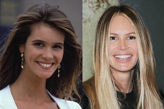 """Le supermodelle 20 anni dopo: Elle """"The Body"""" Macpherson"""