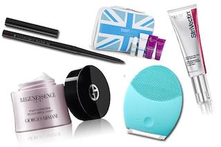 Saldi estivi 2016, trucchi e creme in saldo: 10 prodotti make up da non perdere