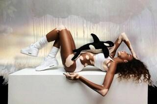 Vitiligine: cos'è, quali sono le cause e come curarla