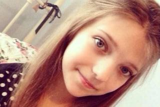 Il coraggio della piccola Abi: a 13 anni si sottopone ad un trapianto del rene