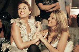 11 motivi per cui avere un amico è la cosa più bella che ci possa capitare nella vita