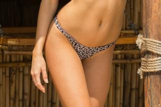 Che donna sei? Lo rivela lo slip del tuo bikini