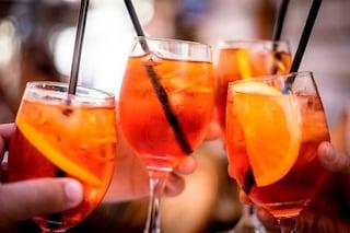 Oroscopo: un drink estivo per ogni segno zodiacale