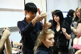 Il 93% delle persone sogna di diventare parrucchiere: è il lavoro più creativo al mondo