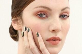 Come realizzare un make up a lunga tenuta: i consigli e i segreti