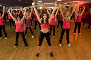 Esercizi per il mal di schiena: rimedi pratici contro il dolore
