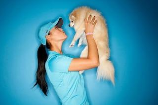 Nomi maschili per cani: ecco quelli più particolari tra cui scegliere