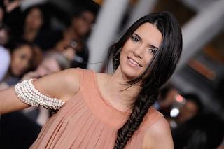 Come fare una treccia ai capelli: i passaggi per realizzare quelle più belle e alla moda