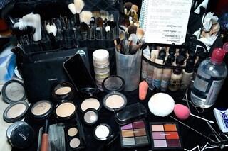 Come non sprecare i prodotti di make up: consigli utili per utilizzarli fino alla fine