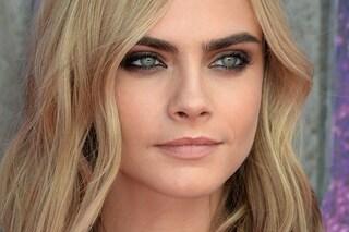 Perché le donne si truccano: psicologia del make up