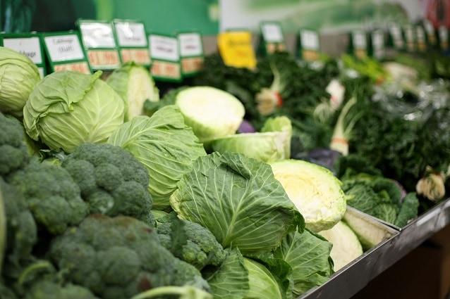 dieta priva di alimenti ricchi di istamina o istamino liberatori