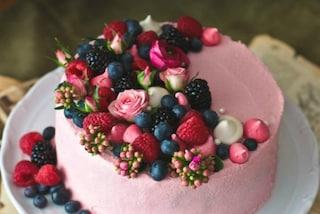 Cake Festival: torna a Milano l'evento più dolce dell'anno